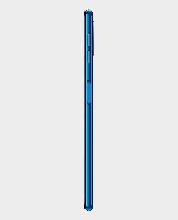 Samsung galaxy a7 2018 price in qatar lulu