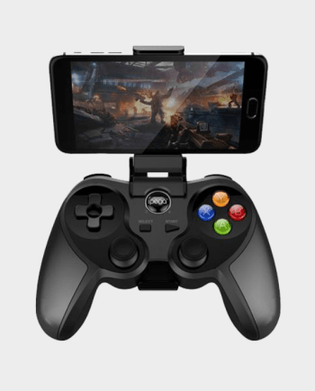Ipega 9083 Bluetooth Stretching Gamepad in Qatar