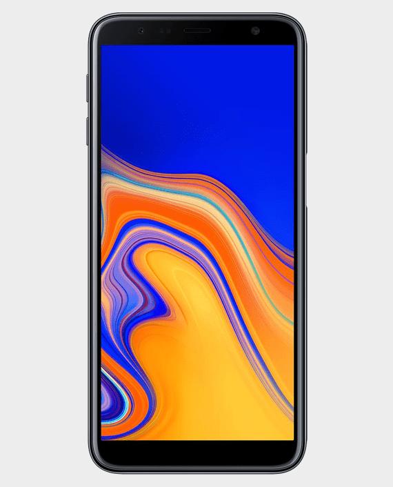 Buy Samsung Galaxy J6 Plus Price In Qatar And Doha Alaneesqatar Qa