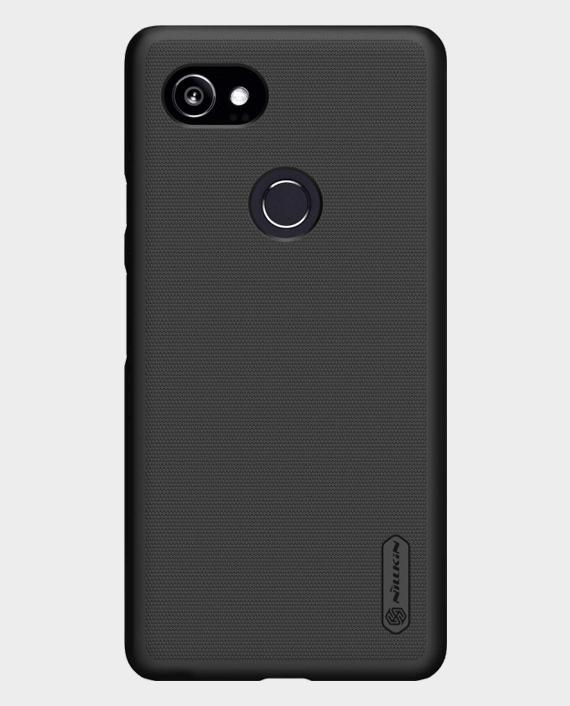 Google Pixel 2 XL Case in Qatar