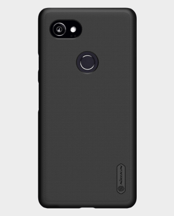 Google Pixel 2 XL Case in Qatar