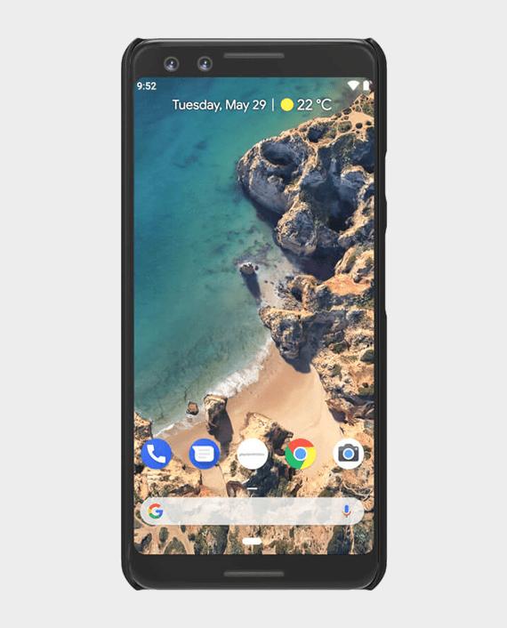 Google Pixel 3 Case in Qatar