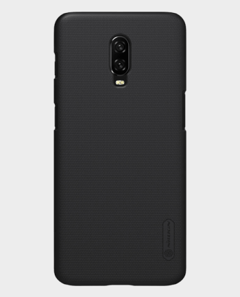 oneplus 6t case in qatar