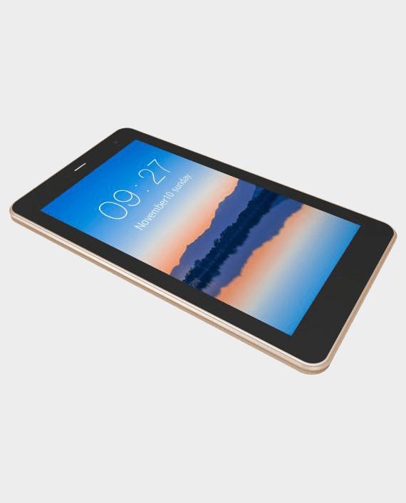 cheap tablet in qatar