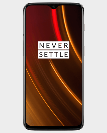 OnePlus 6T McLaren Edition Price in Qatar and Doha