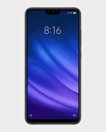 Xiaomi Mi 8 Lite Price in Qatar and Doha