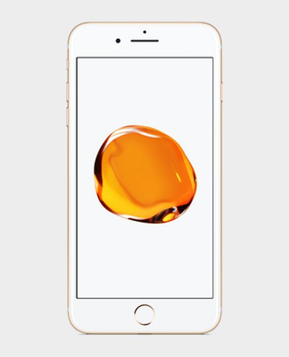 Apple iPhone 7 CPO Stock Qatar