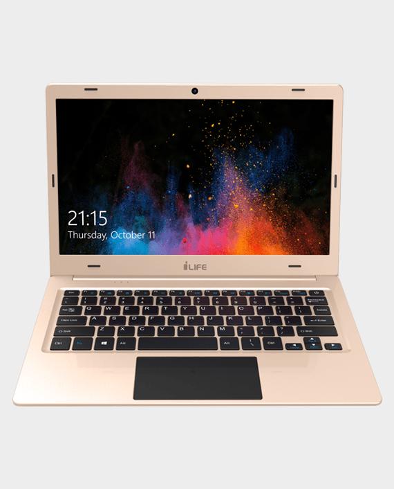 i-life laptops in qatar