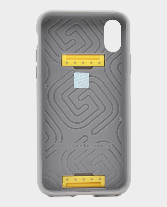 Best Protective Case for Apple iPhone XS