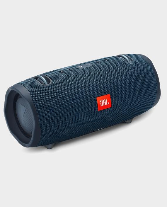 portable bluetooth speaker in qatar