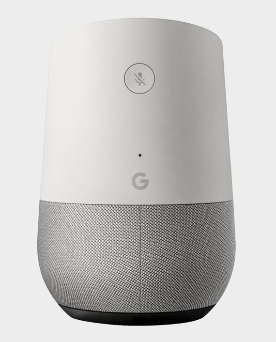 Google Home Smart Speaker Price in Qatar and Doha