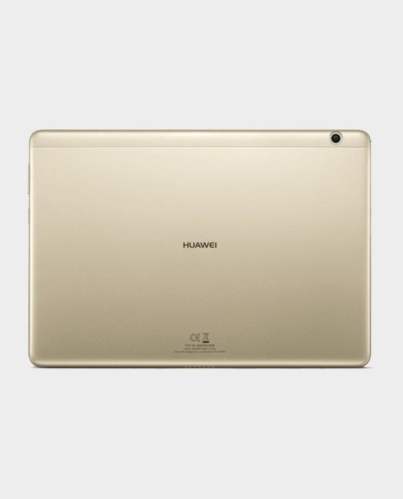 Huawei Tab Price in Qatar