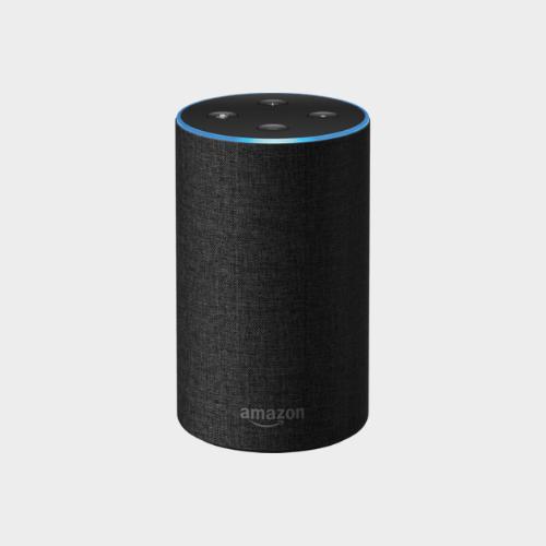 Amazon Alexa Echo Price in Qatar