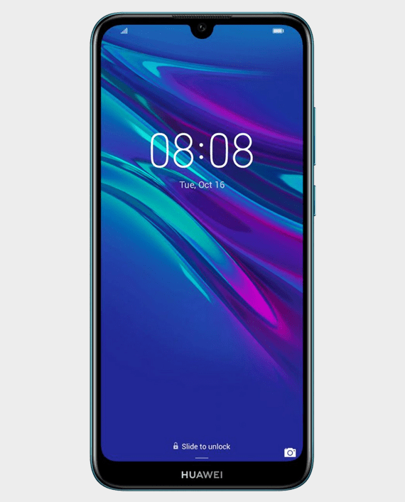 Buy Huawei Y6 Prime 2019 Price In Qatar And Doha Alaneesqatar Qa