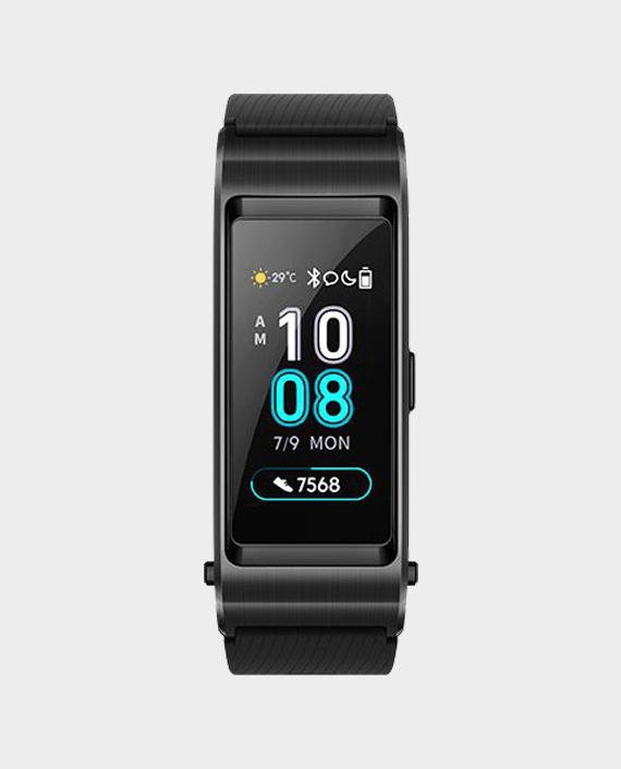 Cheap Smartwatch in Qatar