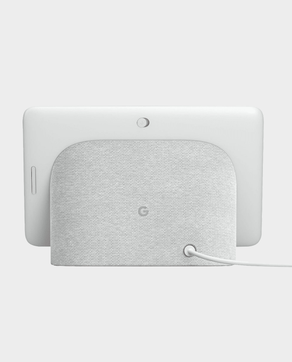 Google Home Speaker in Qatar