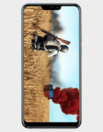 Lava R3 Note Price in Qatar and Doha