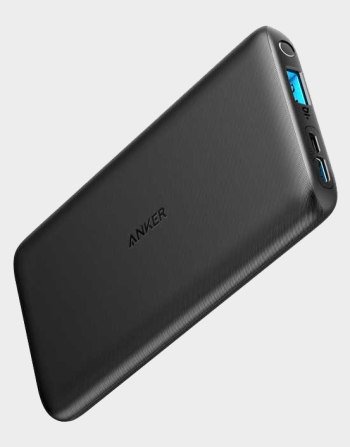 Anker PowerCore Lite 10000mAh in Qatar