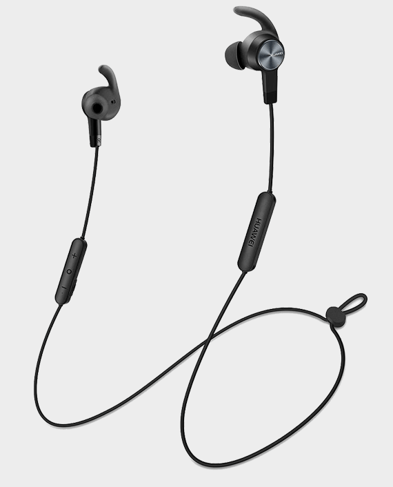 Huawei Bluetooth Headset in Qatar