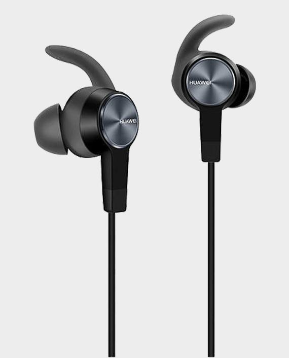 Bluetooth Headset in Qatar