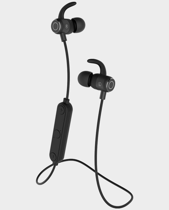 Devia Portable Bluetooth Speaker in Qatar