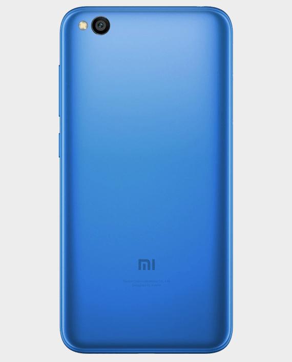 Xiaomi Redmi Go Price in Qatar Lulu