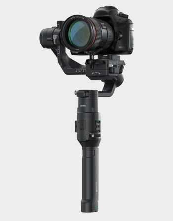 dji ronin s Price in Qatar