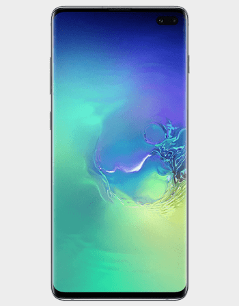 Samsung Galaxy S10+ 1TB price in Qatar and Doha