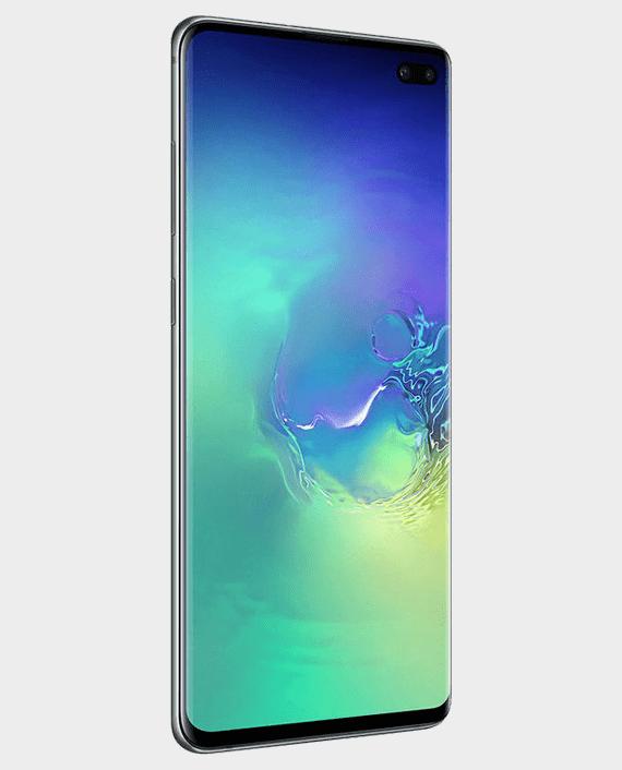 Samsung Galaxy S10+ Price in Qatar