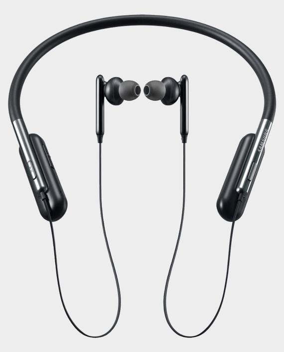 Buy Samsung U Flex Headphones In Qatar And Doha Alaneesqatar Qa