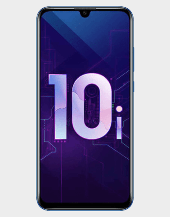 honor 10i price in qatar and doha