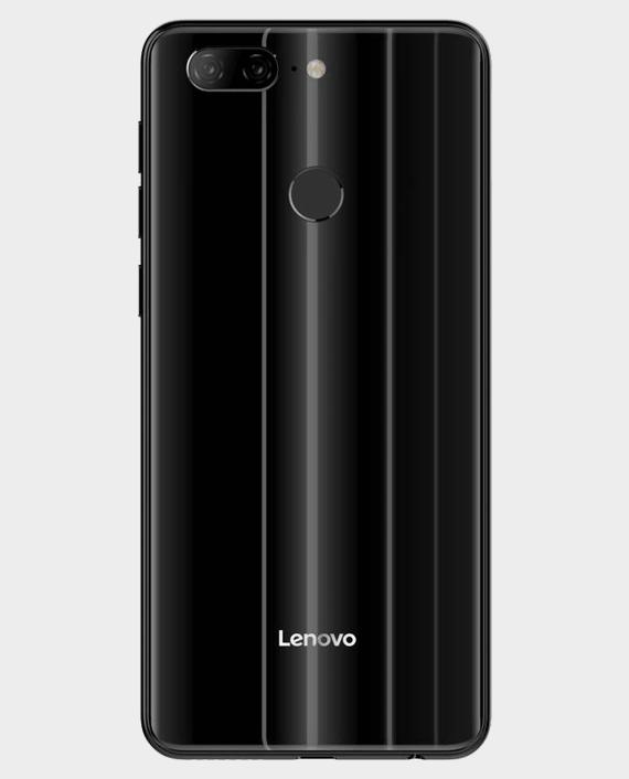 Lenovo K9 Price In Qatar and Doha