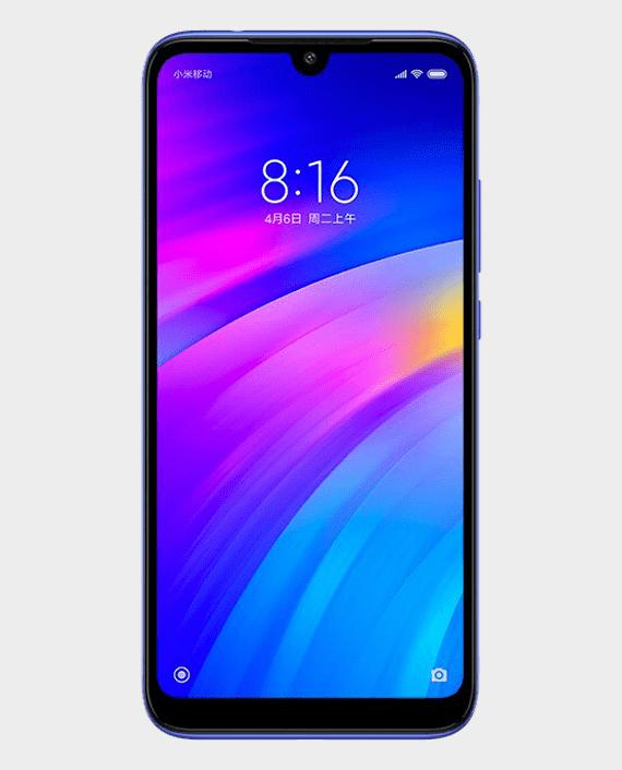 Xiaomi redmi 7 price in qatar