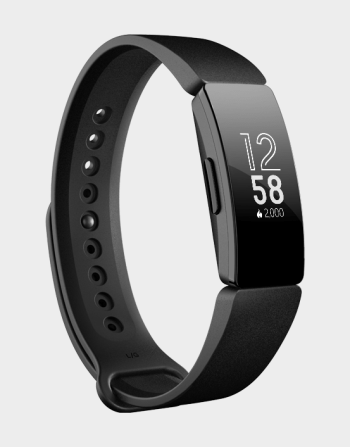 Fitbit inspire price in qatar doha
