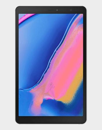 Samsung Galaxy Tab A 8 2019 Price in Qatar