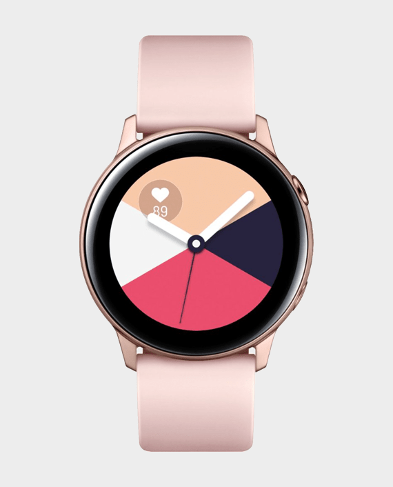 Samsung Galaxy Watch Active Price Qatar Lulu