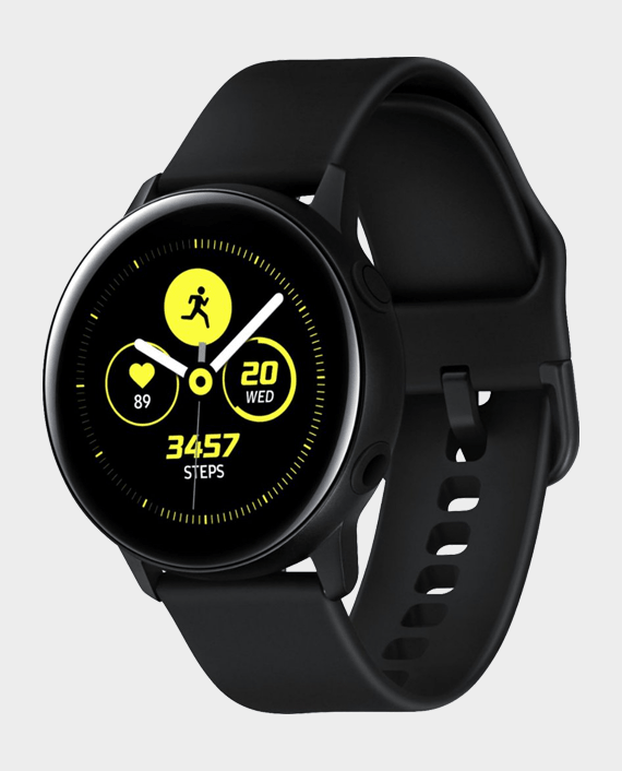 galaxy watch active price in qatar