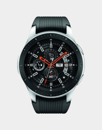 samsung galaxy watch 46mm price in qatar