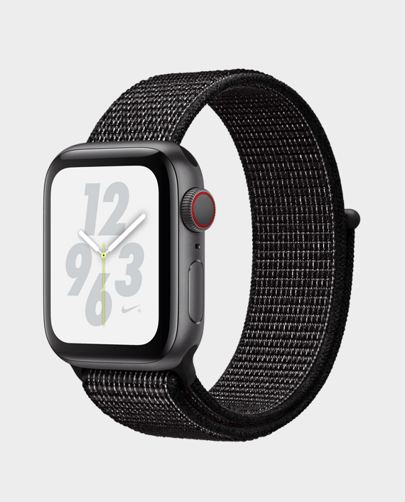 Apple Watch Series 4 44mm in Qatar