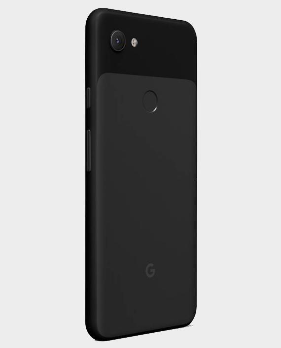 Google Pixel 3A XL in Qatar Lulu - Carrefour - Jarir