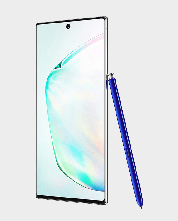 Samsung galaxy note 10 price in qatar lulu