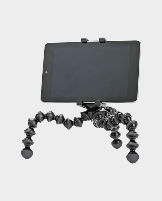 Tripods for Tablet in Qatar