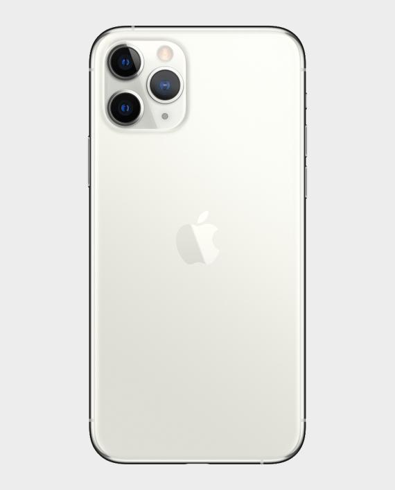 Apple iPhone 11 Pro 256GB Qatar Price
