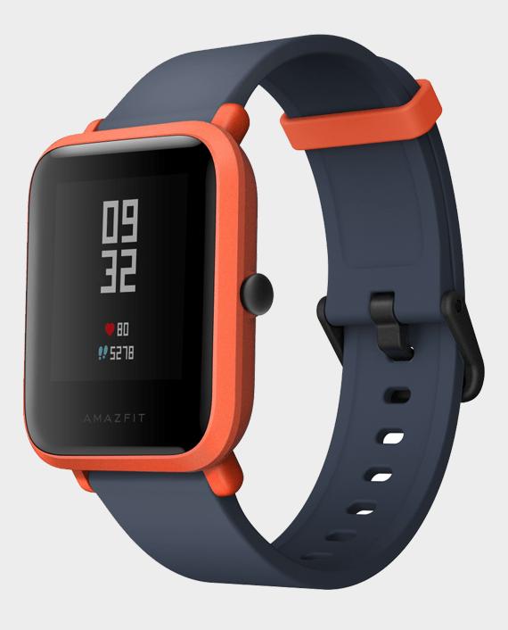 Xiaomi Smartwatches in Qatar
