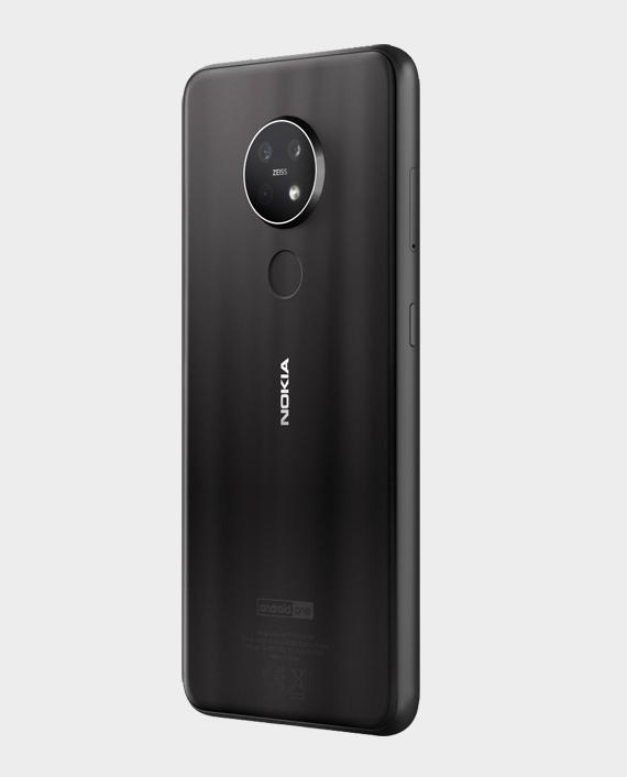 Nokia Mobiles Qatar Price