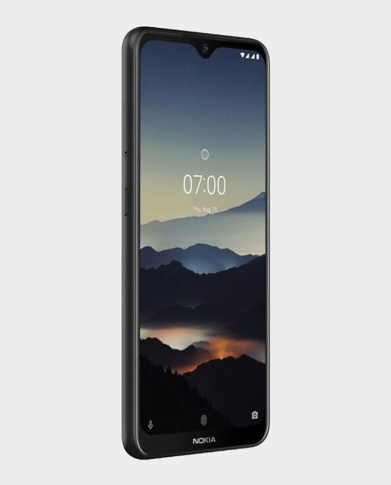 Nokia 7.2 Price in Qatar and Doha
