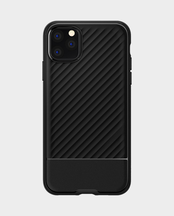 Spigen iPhone 11 Pro Case in Qatar