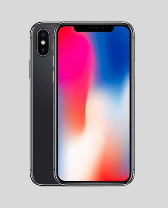 Apple iPhone X 256GB Price in Qatar and Doha