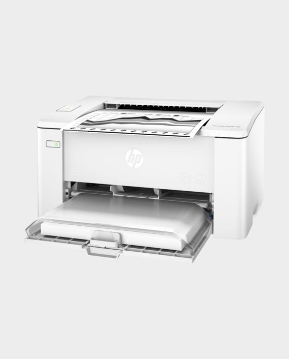 HP Printers in Qatar