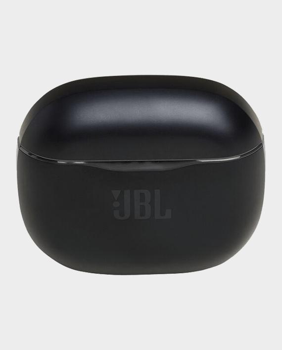 JBL in Qatar